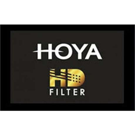 Hoya 72mm UV HD Digital  thumbnail